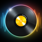 Algoriddim Releases Popular Turntable Music App djay 2 On Android With A Fix For Audio Latency