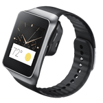 Samsung Gear Live Replacement Charger Now Available In The Play Store For $14.99, Moto 360 Charger Coming Soon