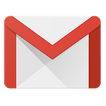 Gmail 5.0 With Exchange Support And Material Design Has Landed [APK Download]