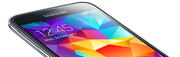 AT&T is rolling out Marshmallow to the Galaxy S5 (build MMB29M)