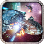 Classic 3D Space Strategy Game Haegemonia: Legions Of Iron Comes To Android