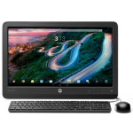 [Deal Alert] HP Slate21 Pro On Sale In New Condition At Groupon For $249.99 (34% Off)