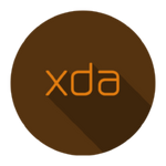 XDA-Developers Releases Its Own Forum App In Alpha, Can't Resist Calling It 'XDA One'