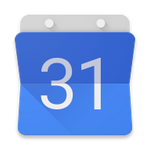 Google's Calendar Refresh Offers A Sparse Interface And Smart Imagery