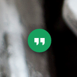 New Hangouts App For Chrome Goes Live With Chatheads-Style Interface For Desktop