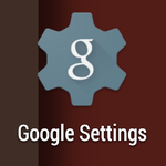 Google Play Services Updated To 6.1.71 With New Google Settings Icon, UI Tweaks [APK Download]