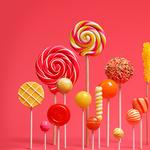 Google Clarifies The Nexus 4 Will Get Android 5.0 Lollipop