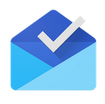[PSA] Waitlist Invites For Inbox By Gmail Are Going Out Now