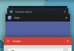 [Lollipop Feature Spotlight] The Recent Apps List Now Persists Through Reboot