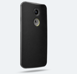 Moto X (2014) Pure Edition Now Available In UK On Moto Maker - Starts At £419.99, Ships Later This Month