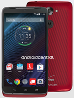 Full Motorola Droid Turbo Details Leaked—5.2-Inch QHD Screen, Snapdragon 805, And 3900mAh Battery
