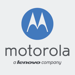 Lenovo 's Acquisition Of Motorola Mobility Is Now Final