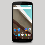 """[Weekend Poll] At 5.9"""", Is The Nexus 6 Going To Be Too Big To Buy?"""