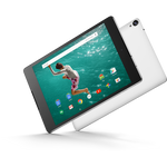 The Nexus 9 And Nexus Player Now Available For Pre-Order In The US Play Store [Update: More Places]