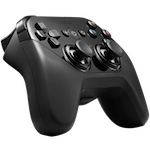 The Nexus Player's Gamepad That Was Listed As Sold Out Is Now Available For Pre-Order Again