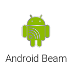 [Lollipop Feature Spotlight] Android Beam Now Allows You To Share Any File With A Tap