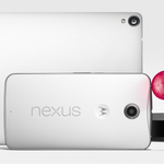 [Not Weekend Poll] The Nexus Trio: Which Of Them Are You Buying?
