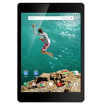 [Update: UK, Spain, Italy Added] Nexus 9 In Black And White (16 And 32GB) Up For Pre-Order On Amazon