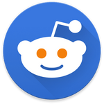 Reddit News Updated To v7 With Material-Inspired UI, Improved Comment Navigation, And More