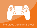 [Deal Alert] Name Your Own Price For 115+ Hours Of Video Training On Game Development And Design From StackSocial And Udemy ($796 Value)