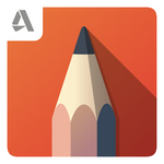 Autodesk Releases Pro-Level SketchBook Drawing App On Android