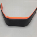 Lenovo's Previously Rumored SW-B100 Smartband Spotted At The FCC Along with A User Manual