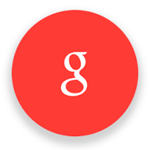 Google Has A Six-Line Solution For Developers To Allow Search Queries To Interact With Apps