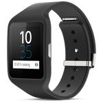 """Sony SmartWatch 3 Appears In Play Store, """"Coming Soon"""" For $249"""
