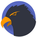 Twitter Client Talon (Classic) Reaches Its Token Limit, Unpublished From Play Store And Going Open Source