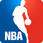 NBA Game Time App Updated For The 2014-2015 Season, Combines Previous Phone And Tablet Apps Into One