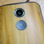 Team Win Recovery Project Is Now Available For The Moto X 2014