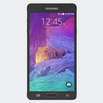 Verizon's Xperia Z3v And Galaxy Note 4 Are Available Now At $200 And $300 On Contract, Respectively