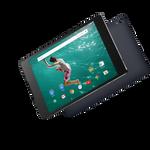 [Weekend Poll] Did You Pre-Order A Nexus 9?