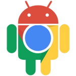 Chrome APK Packager Gets Booted From The Play Store, Re-Posted As ARChon Packager