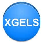 XGELS Module Updated To Version 2.1 With More Homescreen, App Drawer, And Badge Options