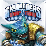 Skylanders Trap Team Brings The 'Real' Skylanders Experience To Android, But Only A Few Tablets Are Invited