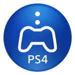 Sony's PS4 Remote Play App For Xperia Z3 Devices Is Live On The Play Store
