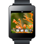 WebOS Rises From The Grave, May Power Future LG Smartwatch Models