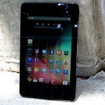 Being The Will Of Our Lord Duarte, The Nexus 7 2012 Will Receive The Holy Blessing Of Android 5.0 (Official)