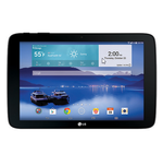 Verizon Launches LTE-Equipped LG G Pad 7.0 And 10.1 With Temporary Promo Prices Of $49.99 And $199.99 On Contract