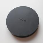 Nexus Player Now Available In Australia, Austria, Denmark, Finland, Italy, Norway, Spain, Sweden, And Switzerland