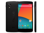 Sprint Says The Nexus 5 Lollipop OTA (LRX21O) Is Rolling Out Today