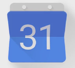 New Version Of Google Calendar Is Rolling Out Soon With Material Makeover, Events From Gmail, And More