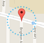 Google Play Services Update Adds Trusted Places Feature To Lollipop's Smart Lock