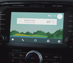 Developers Can Now Start Making Audio And Messaging Apps For Android Auto