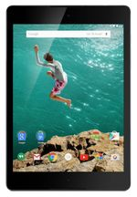 [Deal Alert] $50 Off A Black 16GB Nexus 9 ($350) On Amazon - But Act Fast