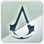 Ubisoft Releases Assassin's Creed Unity Companion Android App Ahead Of The Game's November 11th Launch