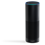 Amazon Releases Alexa SDK Preview For Developers And Opens Up Echo's Voice Service To More Hardware, Starts $100 Million Fund To Invest In Folks Who Think This Is Cool