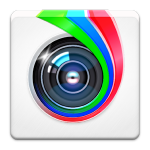 [Update: Make That Early 2015] Aviary Now Has An Updated Look, And Its Complete Set Of Photo Editing Add-Ons Are Free Until The 30th (But You Can Keep Them Forever)