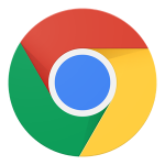 [APK Download] Chrome v40 Goes Stable, Includes New Bookmark Manager, Lollipop Merged Tabs Fix, Squished Bugs